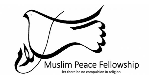 Muslim Peace Fellowship