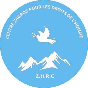 Zagros Center for Human Rights –– Switzerland
