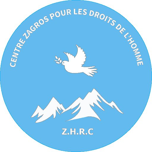 Zagros Center for Human Rights –– Switzerland