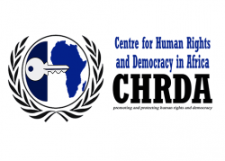 The Centre for Human Rights and Democracy in Africa (CHRDA) — Cameroon