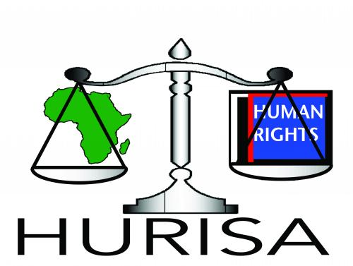 Human Rights Institute of South Africa (HURISA)
