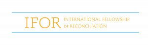 International Fellowship of Reconciliation (IFOR)