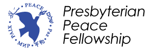 Presbyterian Peace Fellowship