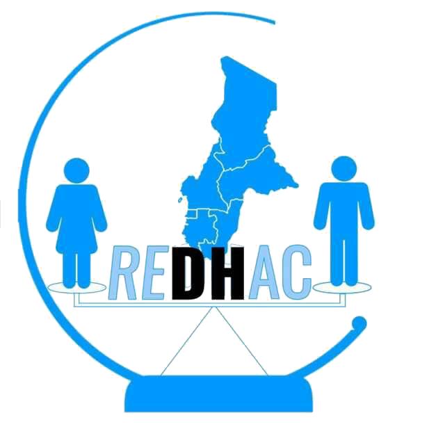 Réseau des Défenseurs des Droits Humains en Afrique Centrale (REDHAC) — Cameroon